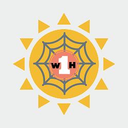 WEB SITE CREATION/DESIGNING : MTF&Co.