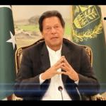 Virus Fails Pakistani Immunity Wins !!!