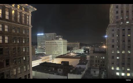 The Nights By Avicii