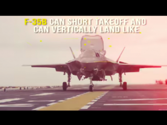 Find Out About The 6th Generation Fighters !!